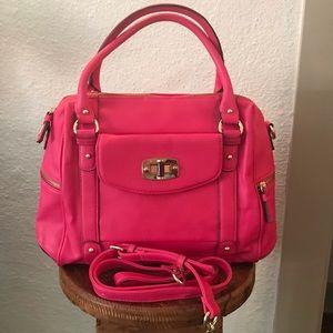 Merona Handbag NWOT